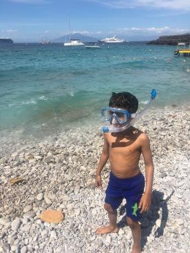 pic-30-snorkel