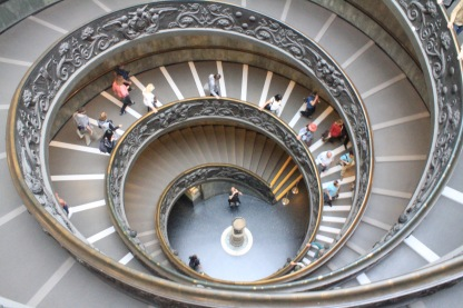 pic-7-staircase-vatican