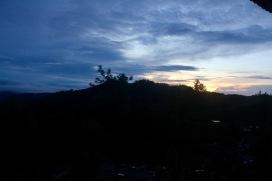 sunrisepic0pic4