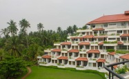 hotelfromroon