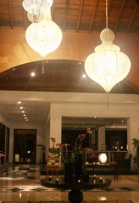 lobbynight2