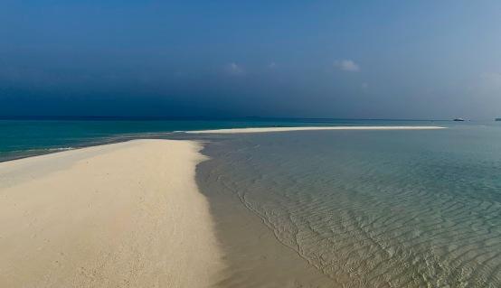 sandbankbeach