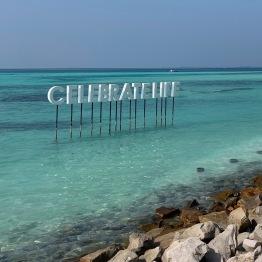 cellifecolor