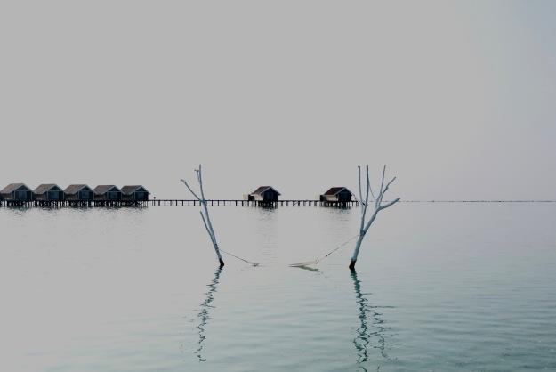 lagoonvillamorningh